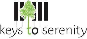 Keys to Serenity