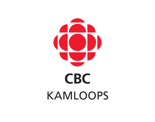CBC Kamloops interview